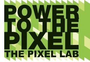 Pixel_Lab_LOGO_2014_web