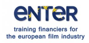 Logo Enter Europe