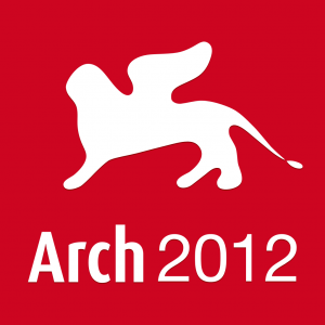 arch2012