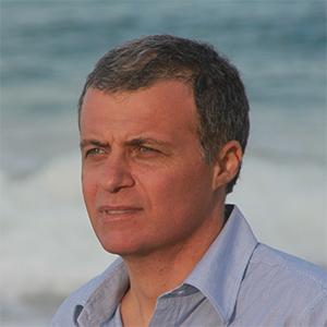 Fabio Prencipe
