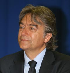 Giandomenico Vaccari